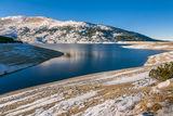 Декемврийски Белмекен (връх и язовир) ; Comments:22