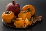 Райски ябълки и нар ; comments:6