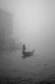 Венеция през зимата 2 ; comments:16