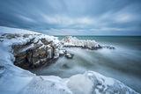 Зимата - художник!!! ; Comments:32