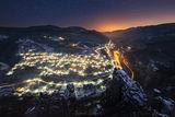 Нощ над Лакатник ; Comments:13