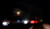 Луната и светлините на магистралата ! ; comments:12