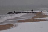 Първи сняг- Бургас ; Comments:7