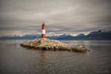 Ushuaia, Tierra del Fuego, Argentina ; comments:23