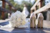 Сватбена приказка ; comments:3