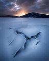 Изгубен в зимната пустош III ; Коментари:20