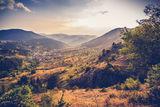 Засмяла се Родопа, Родопа - майка планина... ; Comments:7
