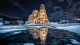Александър Невски ; comments:25