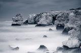Frozen rocks ; comments:52