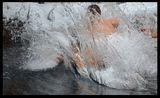 Ледено Кръщение (Baptême glacial) ; Comments:8
