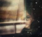 През прозореца ; Comments:39