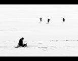 Рибари ; comments:54
