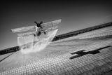Вечният Ан-2 ; comments:40