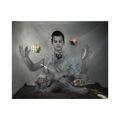 портрет с неговите кубчета-2 ; comments:18