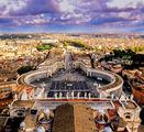 Ватикана ; Comments:12