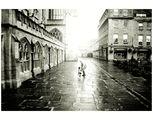 Bath ; Comments:26