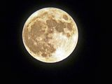 Супер луна ; comments:12