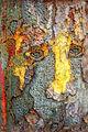 """Моята маска от \\\""""Сурва\\\"""", която въображението ми нарисува :) ; Comments:48"""