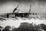 Български МиГ-29УБ ; comments:15