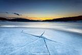 Леда се разчупва ; comments:26
