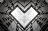 Любовта е над нас! ; comments:71