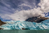 Spegazzini Glacier ; comments:40