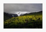 """Национален парк """"Malet e Sharrit"""" (Шар планина) - Призрен, Косово. ; comments:21"""