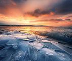 Вая в лед ; Comments:19