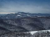 Зимно от Балкана ; Коментари:36