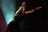 Tarja ; comments:7