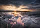 Леденото езеро ; Коментари:11