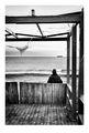 Старецът и морето ... ; comments:36