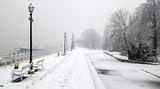 Зима ; comments:9