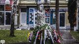 144 години от обесването на Васил Левски ; comments:4