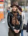 Портрет от улицата ; comments:28