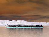 Круизен кораб по река Дунав ; comments:29