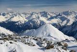 Швейцарско ; comments:13