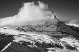 Matterhorn/ Gornergrat ; comments:10