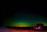 Пустинна Астрофотография ; comments:3