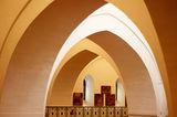 Архиелогически музей ; comments:15