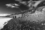 Под мостовете не шумят реки ... ; comments:42