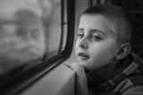звук от прашни вагони, звън от детски мечти ; comments:75