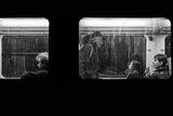 Пътници ; comments:33