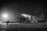 МиГ-23МЛА ; comments:15