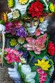 Tha Flowerman ; Comments:7