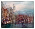 Venice ,Italy ; comments:31