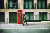 Червен телефон... ; Comments:34