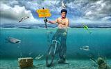 С колело на море ; comments:29