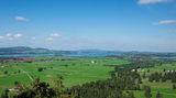 Bavaria ; No comments