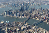New York City ; Коментари:16